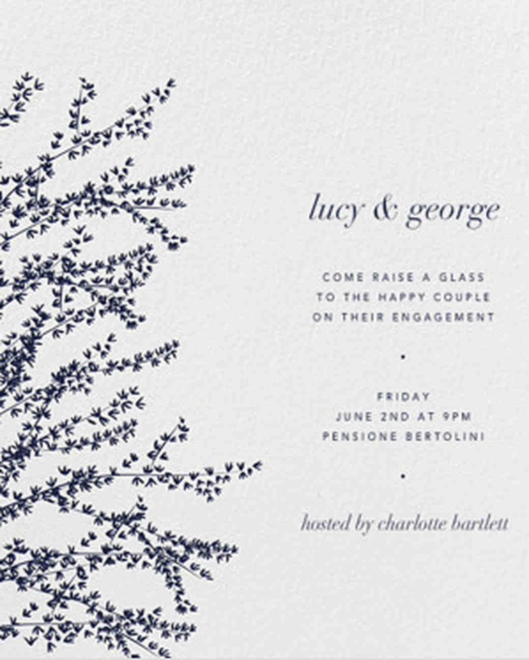 paperless-engagement-party-invitations-paperless-post-branches-0416.jpg