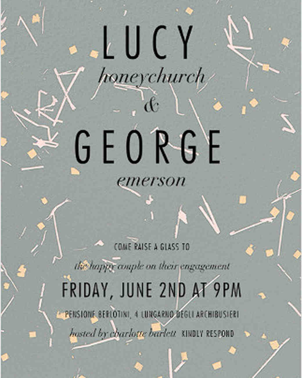 paperless-engagement-party-invitations-paperless-post-confetti-0416.jpg