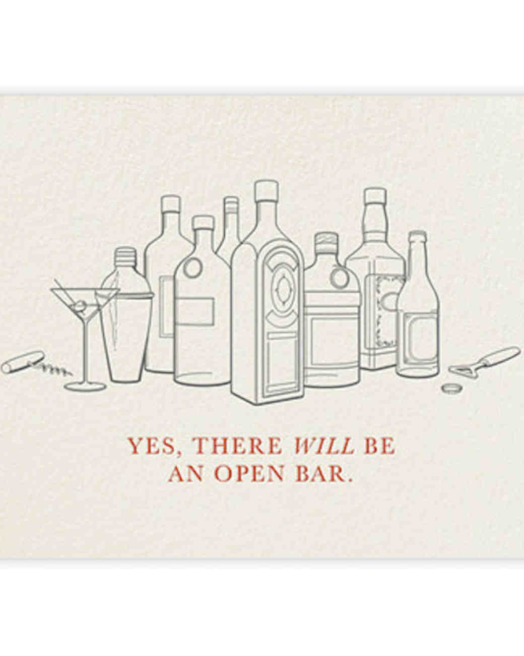 paperless-engagement-party-invitations-paperless-post-open-bar-0416.jpg