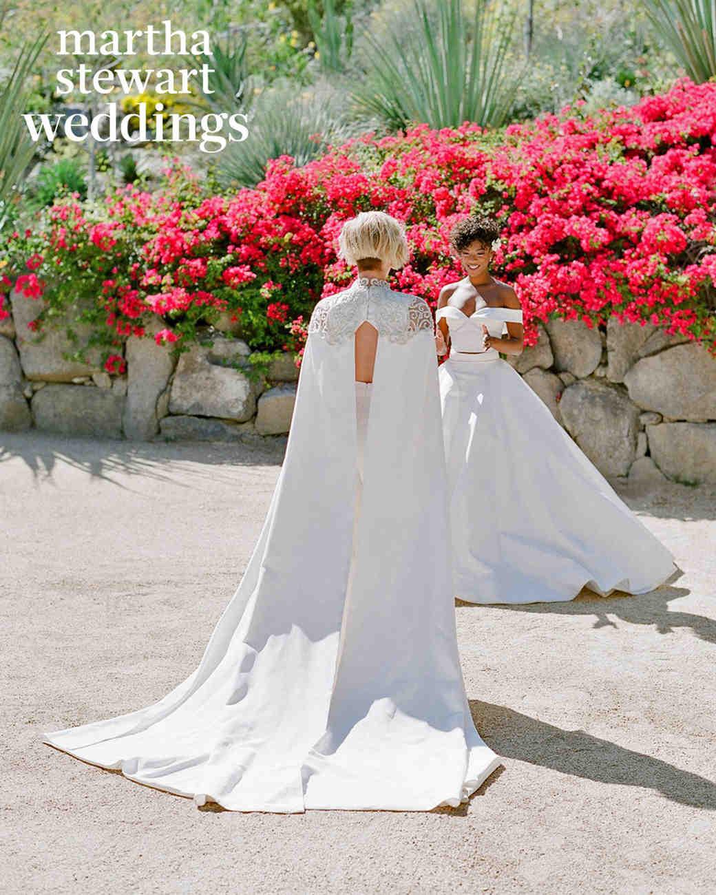 Lauren quach wedding