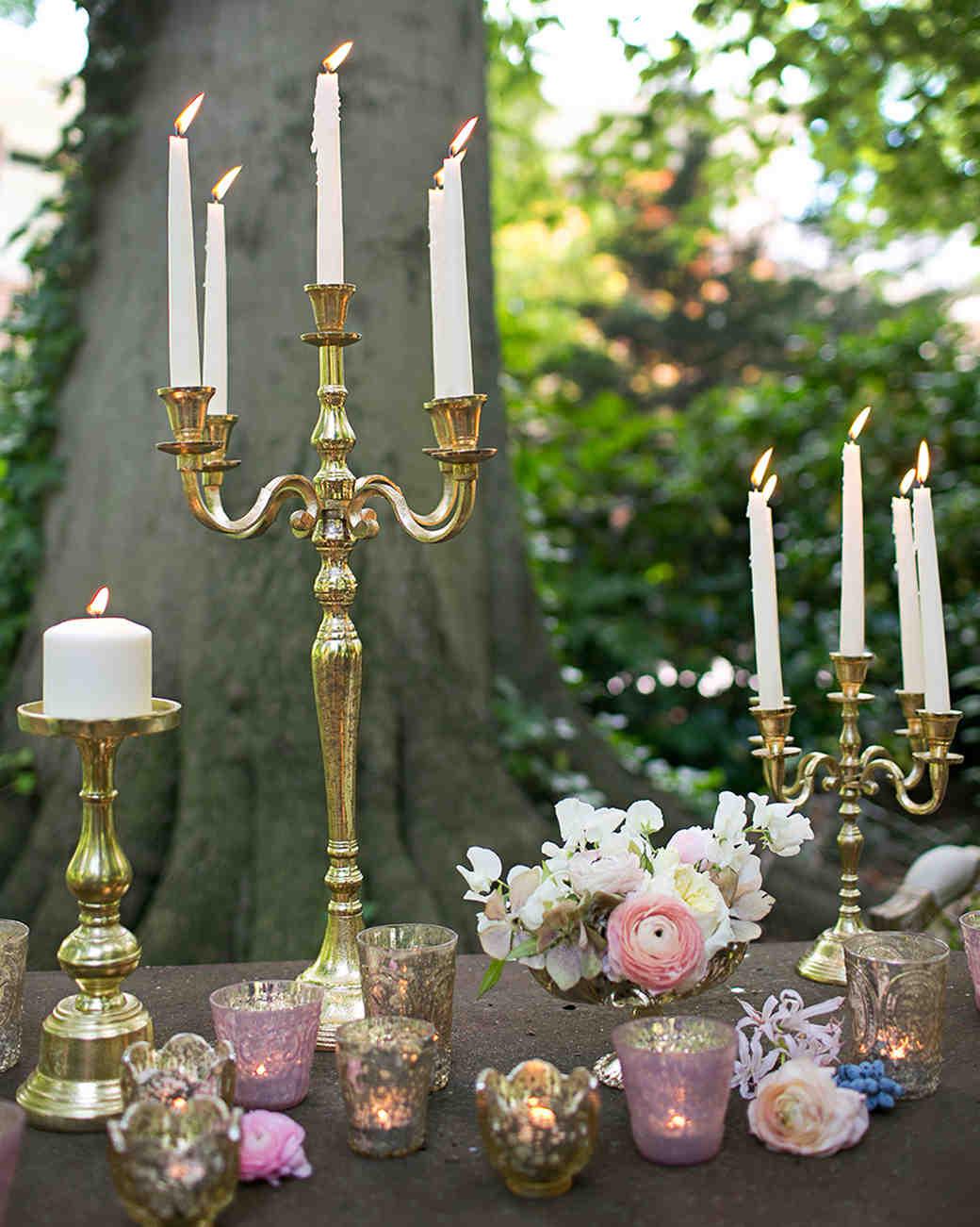 sting-trudie-styler-inspired-wedding-save-on-crafts-candelabra-0814.jpg