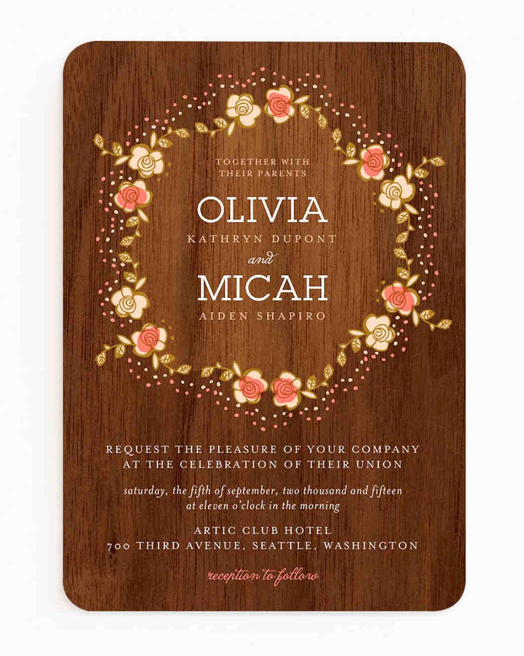 wedding-paper-divas-wedding-invitations-1135354-rustic-revival-0914.jpg