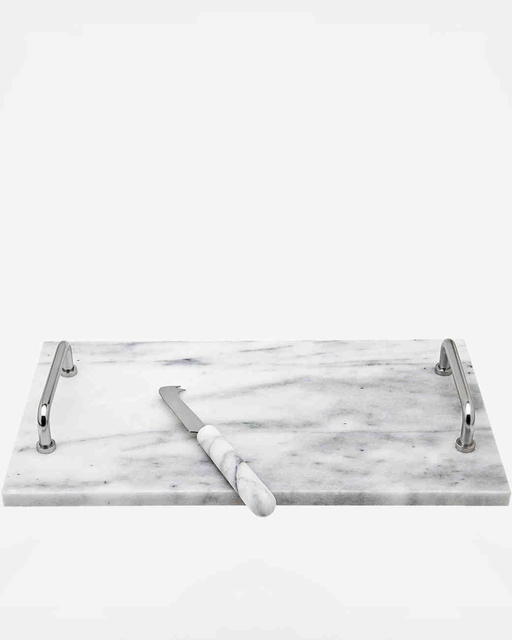 zola-registry-godinger-lacucina-marble-cheese-board-with-knife-0716.jpg