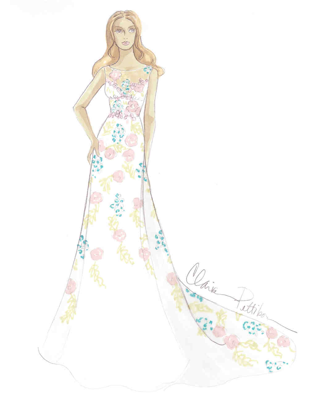claire-pettibone-fall-2017-exclusive-wedding-dress--sketch-maia-0916.jpg