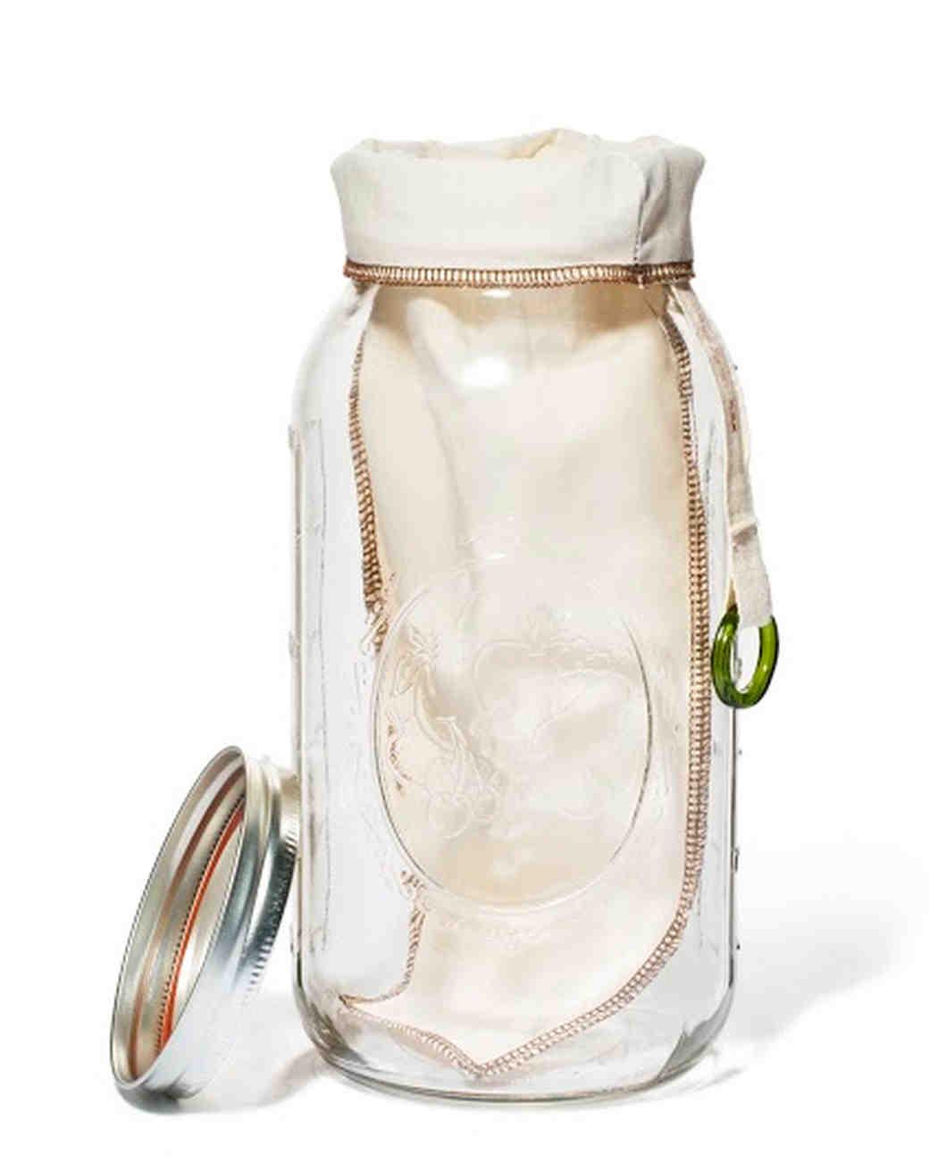 martha-bride-registry-erin-fetherston-diy-cold-brew-coffee-sock-0515.jpg