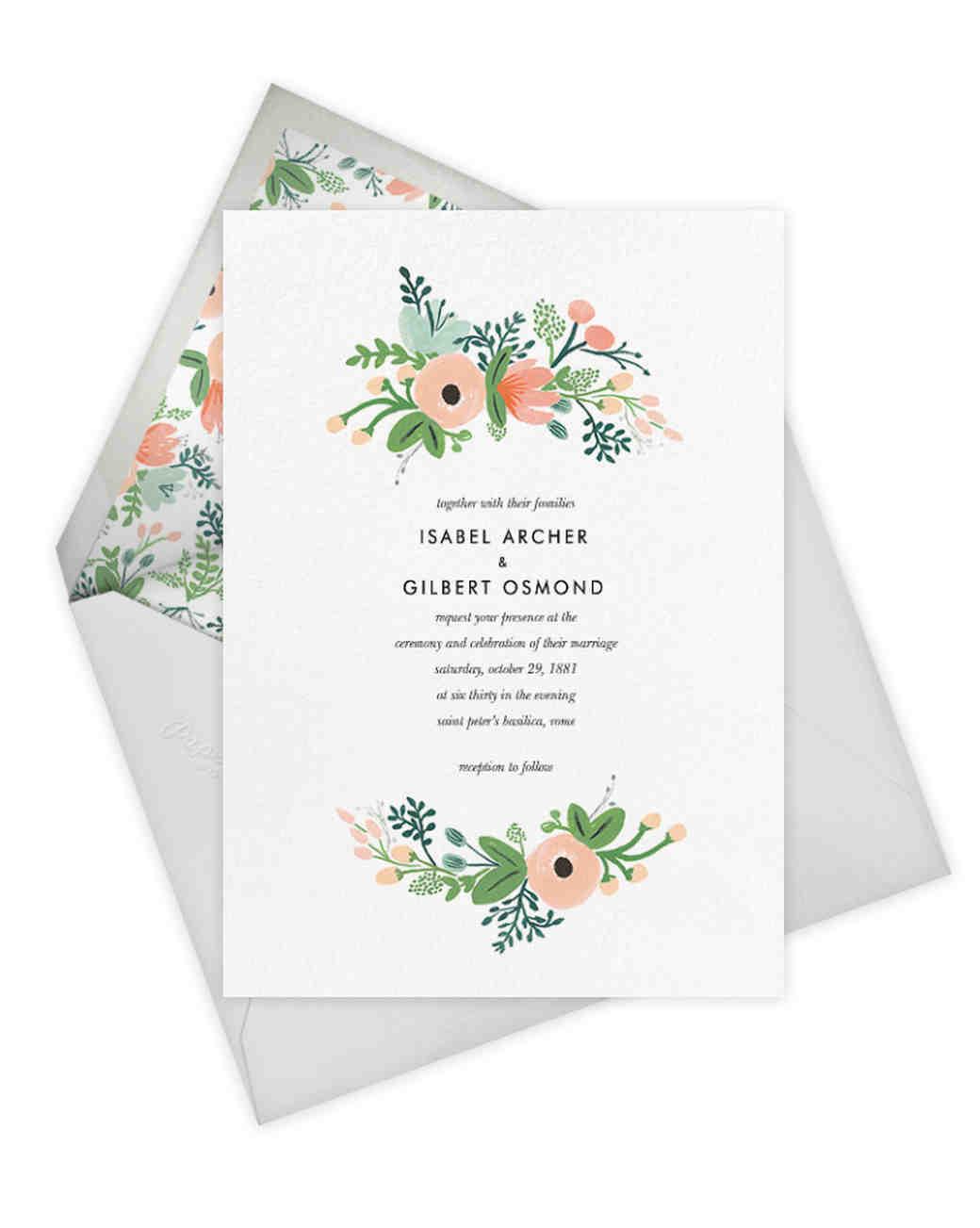 riflepaperco-paperlesspost-wrappedinwildflowerssuite-invitation-1015.jpg