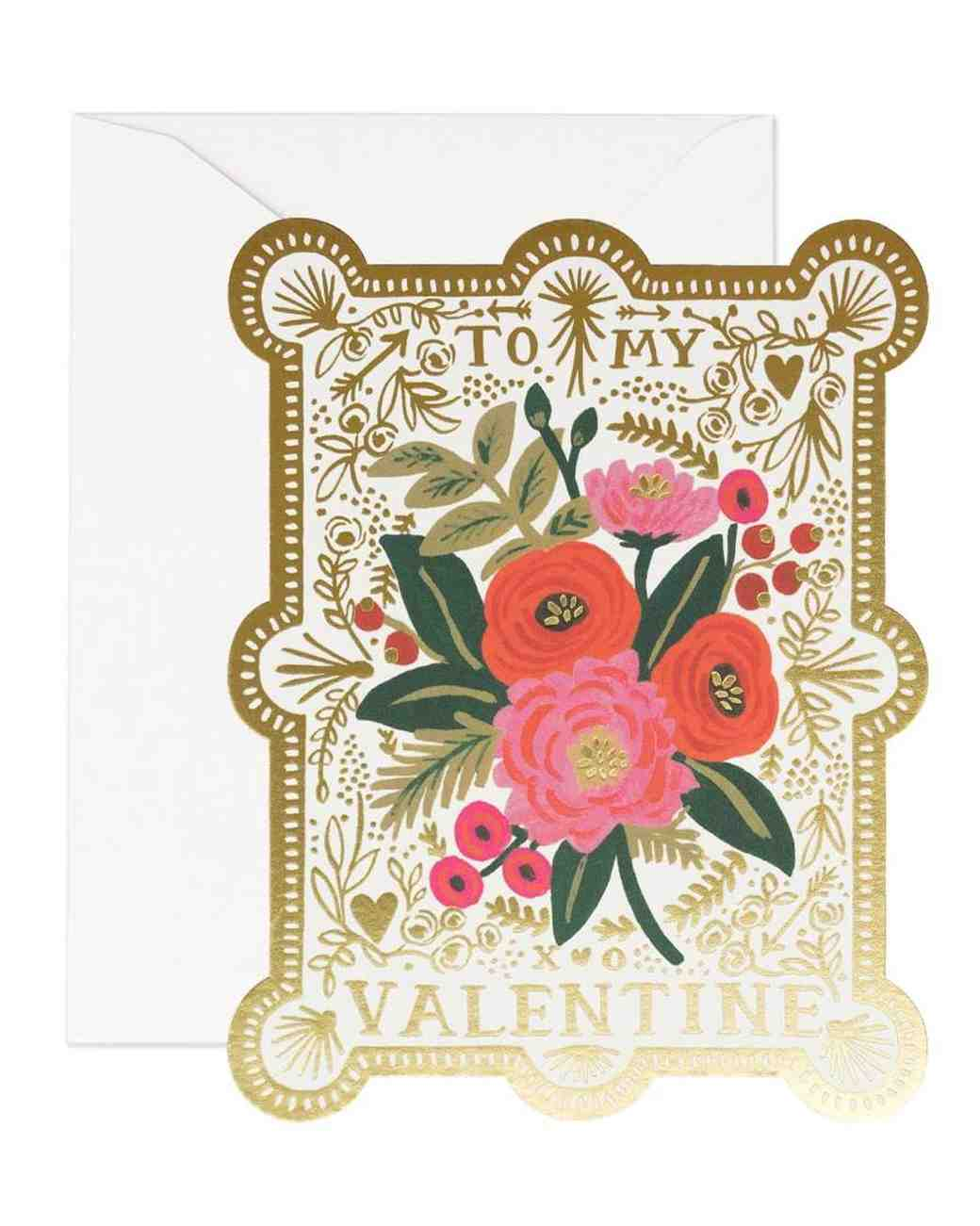 vday-cards-we-love-rifle2-paper-company-flowery-to-my-valentine-0216.jpg