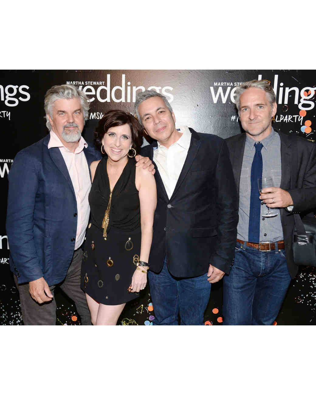 2015-msw-party-guests-john-dolan-darcy-philipe-chen-holger-thoss-1015.jpg