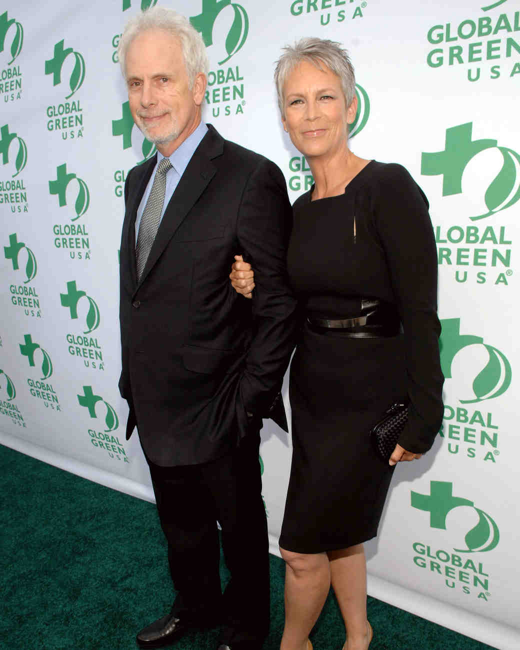 celebrity-relationship-advice-jamie-lee-curtis-christopher-guest-1215.jpg
