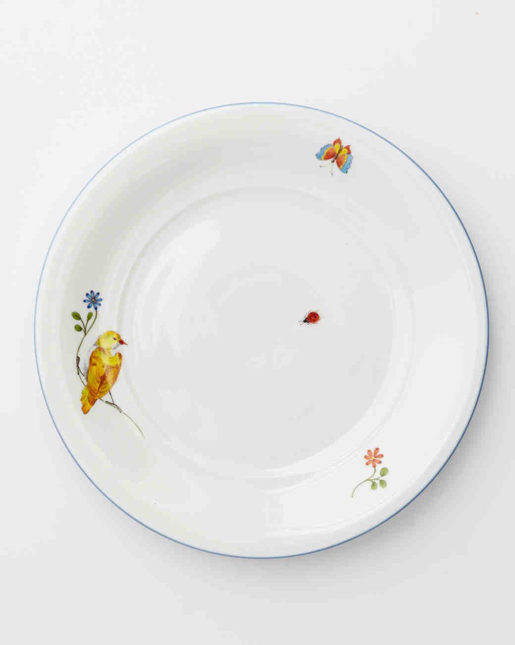 china-registry-vintage-charm-neue-gallery-dinnerware-001-d111317-1014.jpg