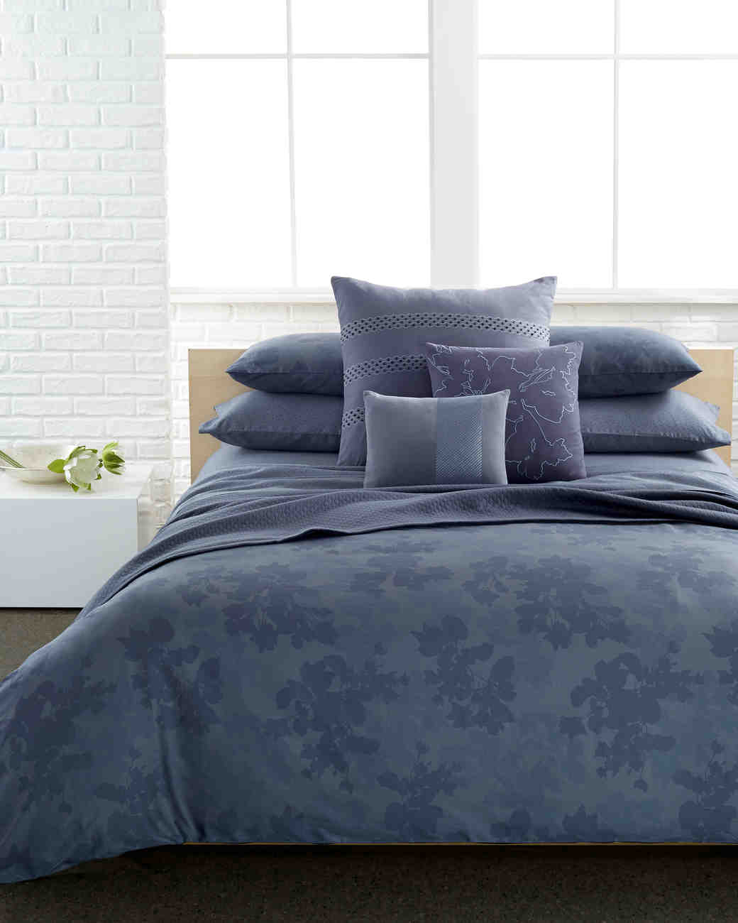 Macy S Top Picks For Your Master Bedroom Martha Stewart