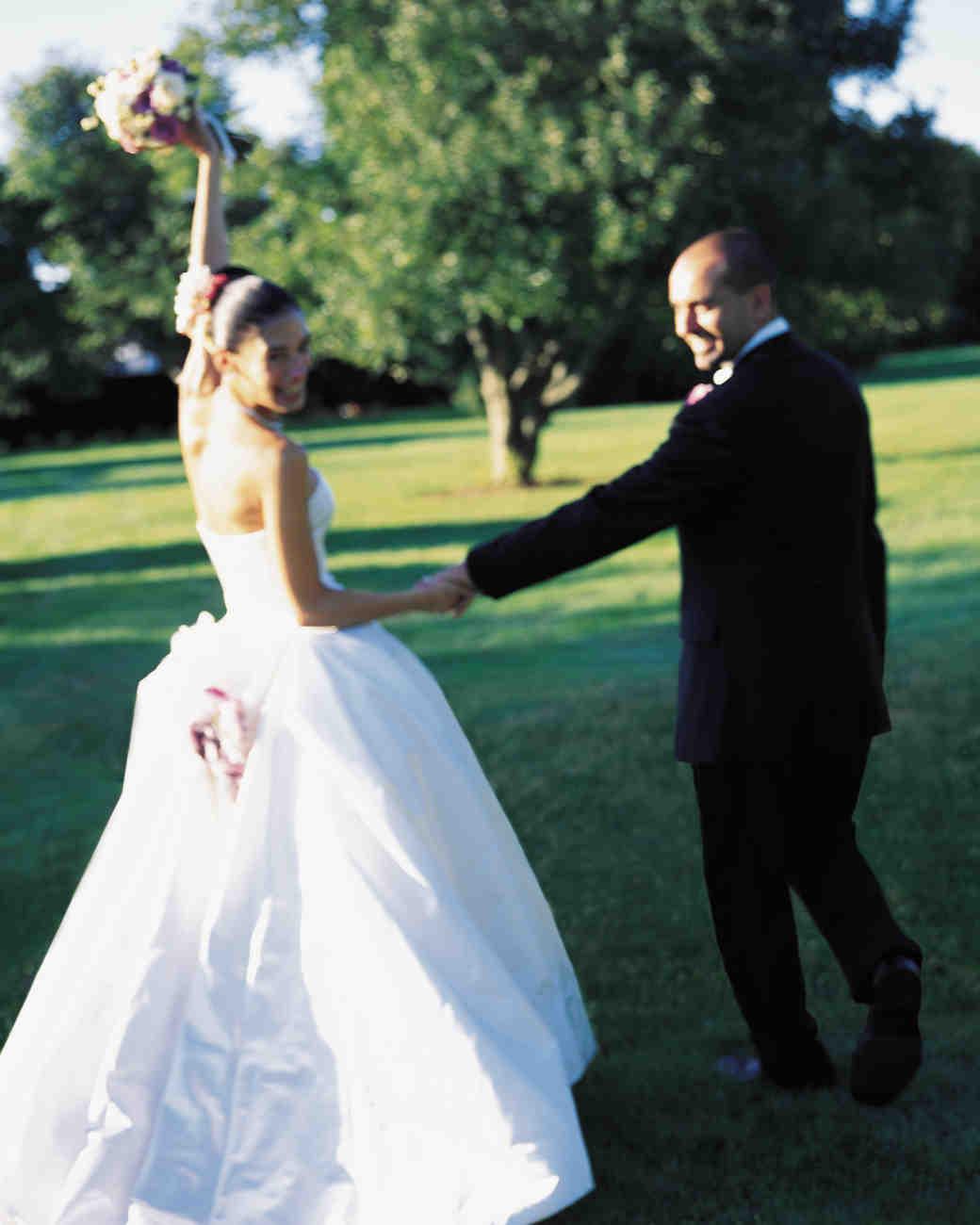 martha-bride-registry-athena-victor-calderone-wedding-photo-sp00-0515.jpg