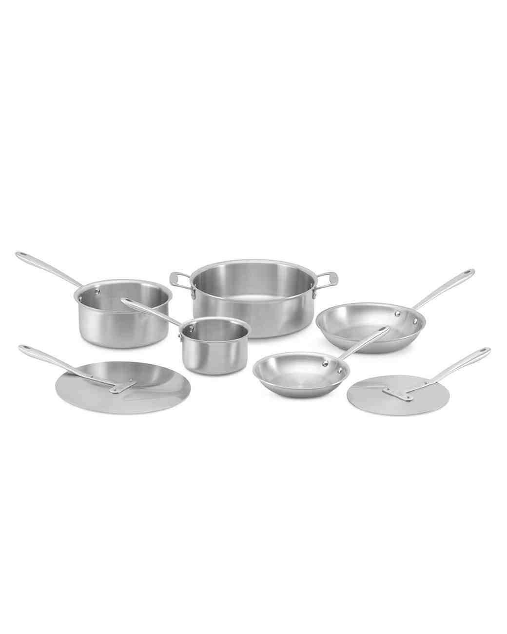 martha-bride-registry-tiler-peck-all-clad-pots-and-pans-cookware-0515.jpg