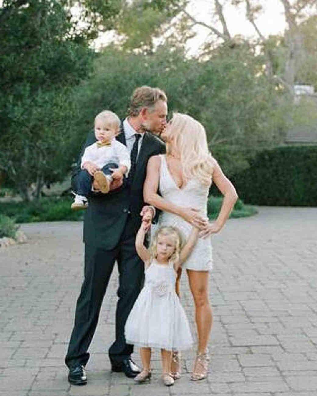 maxwell-ace-eric-johnson-jessica-simpson-celebrity-kids-weddings-0716.jpg