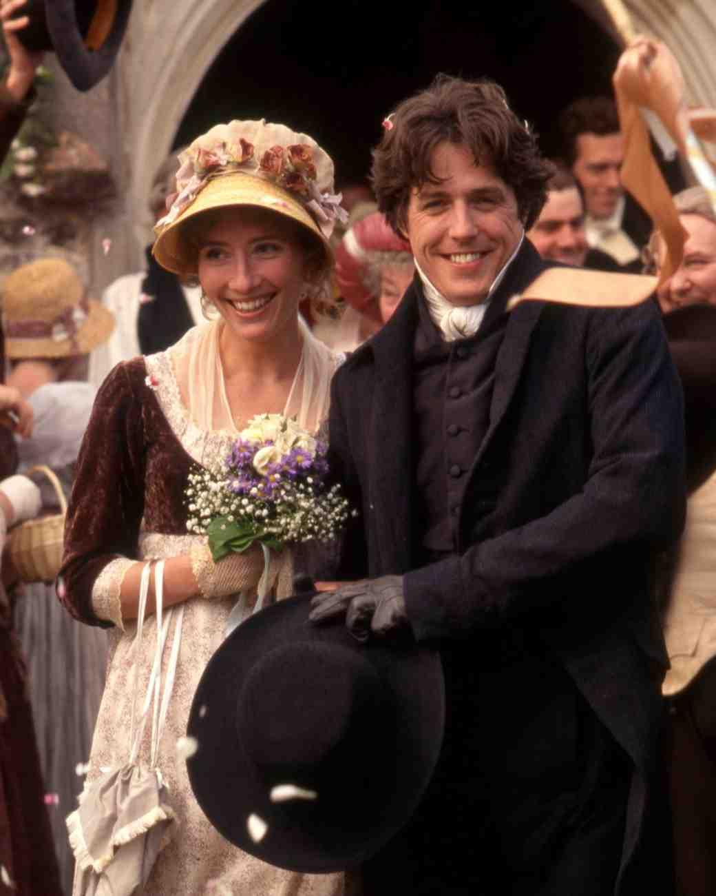 movie-wedding-dresses-sense-sensibility-hugh-grant-emma-thompson-0216.jpg