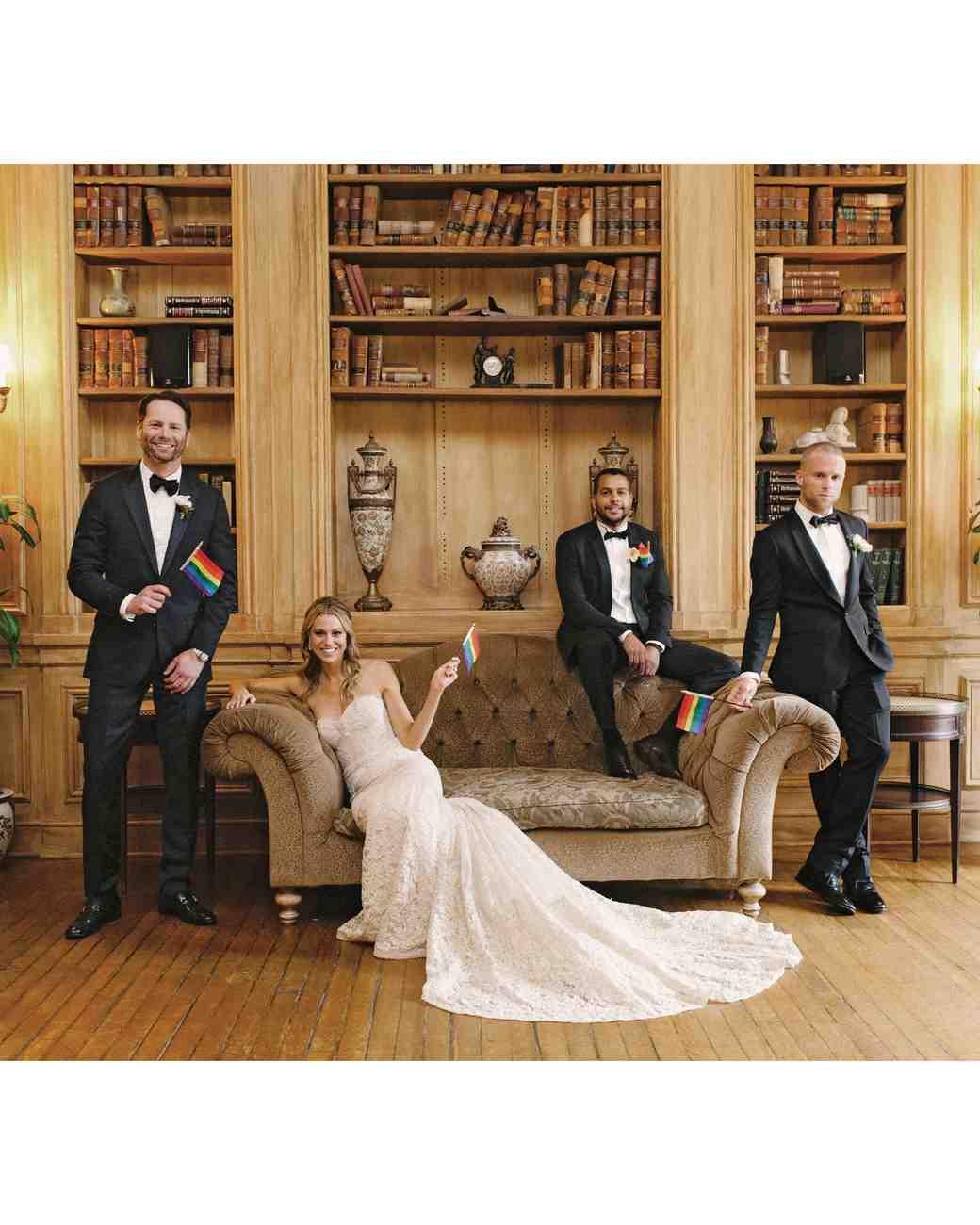 rebecca-david-wedding-new-york-bride-ushers-rainbow-flags-245-d112241.jpg
