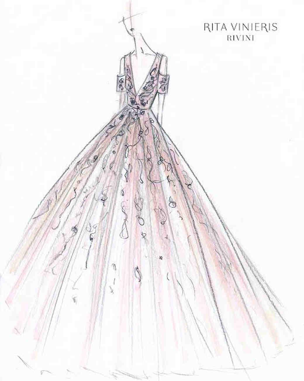 rivini-by-rita-vinieris-fall-2017-exclusive-wedding-dress-sketch-0916.jpg