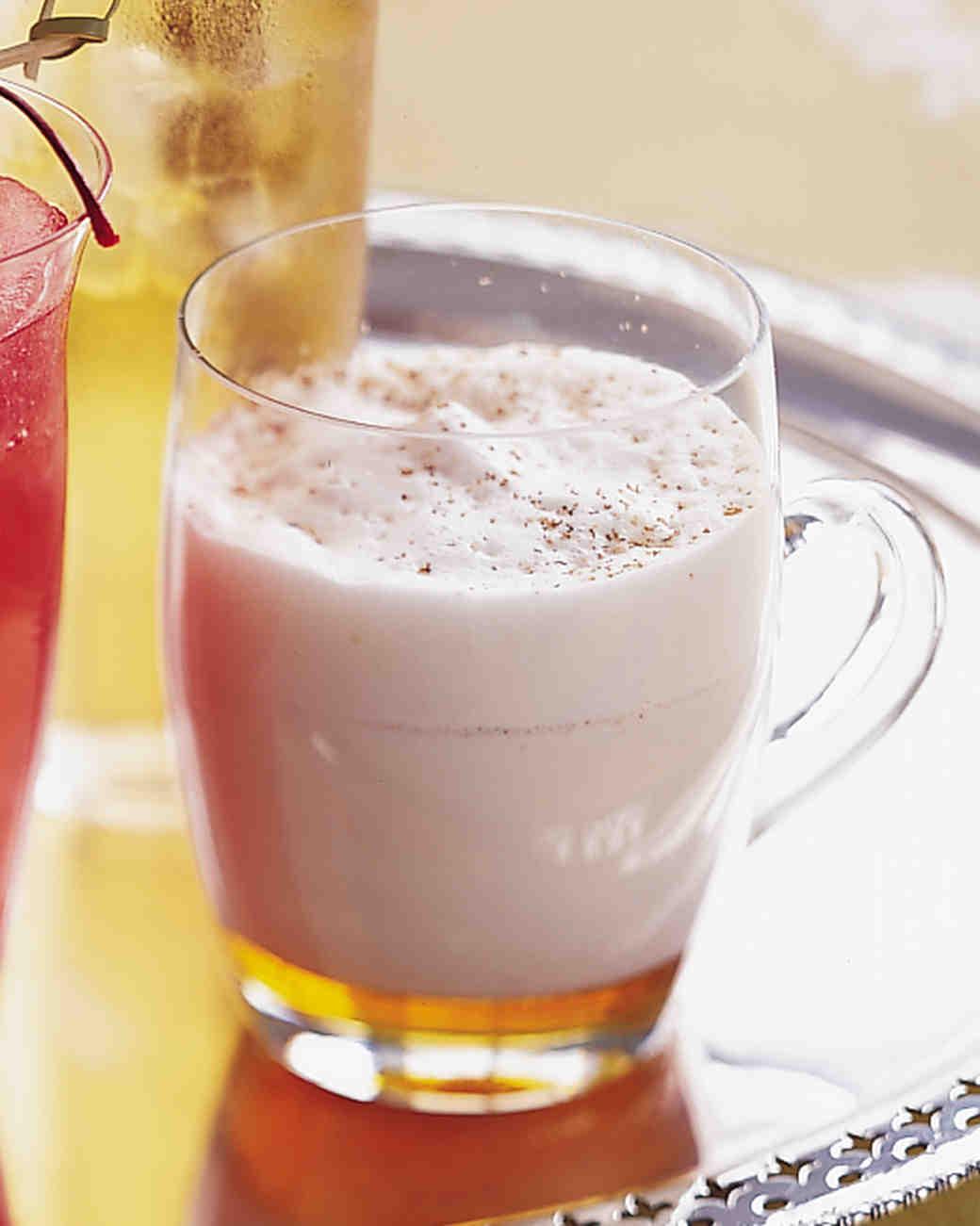 wedding-mocktail-recipes-nonalcoholic-drinks-spiced-steamed-milk-0915.jpg