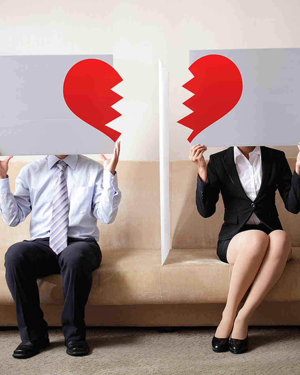What Are the Five Love Languages & How Can They Help Your Marriage?