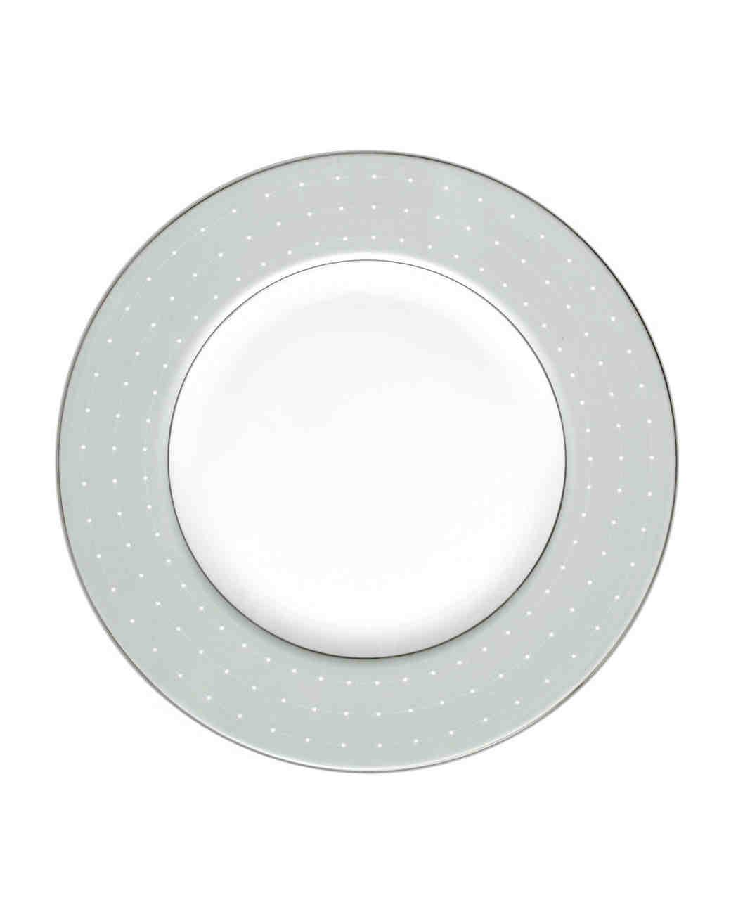 china-registry-preppy-monique-lhullier-etoile-platinum-blue-plate-1014.jpg