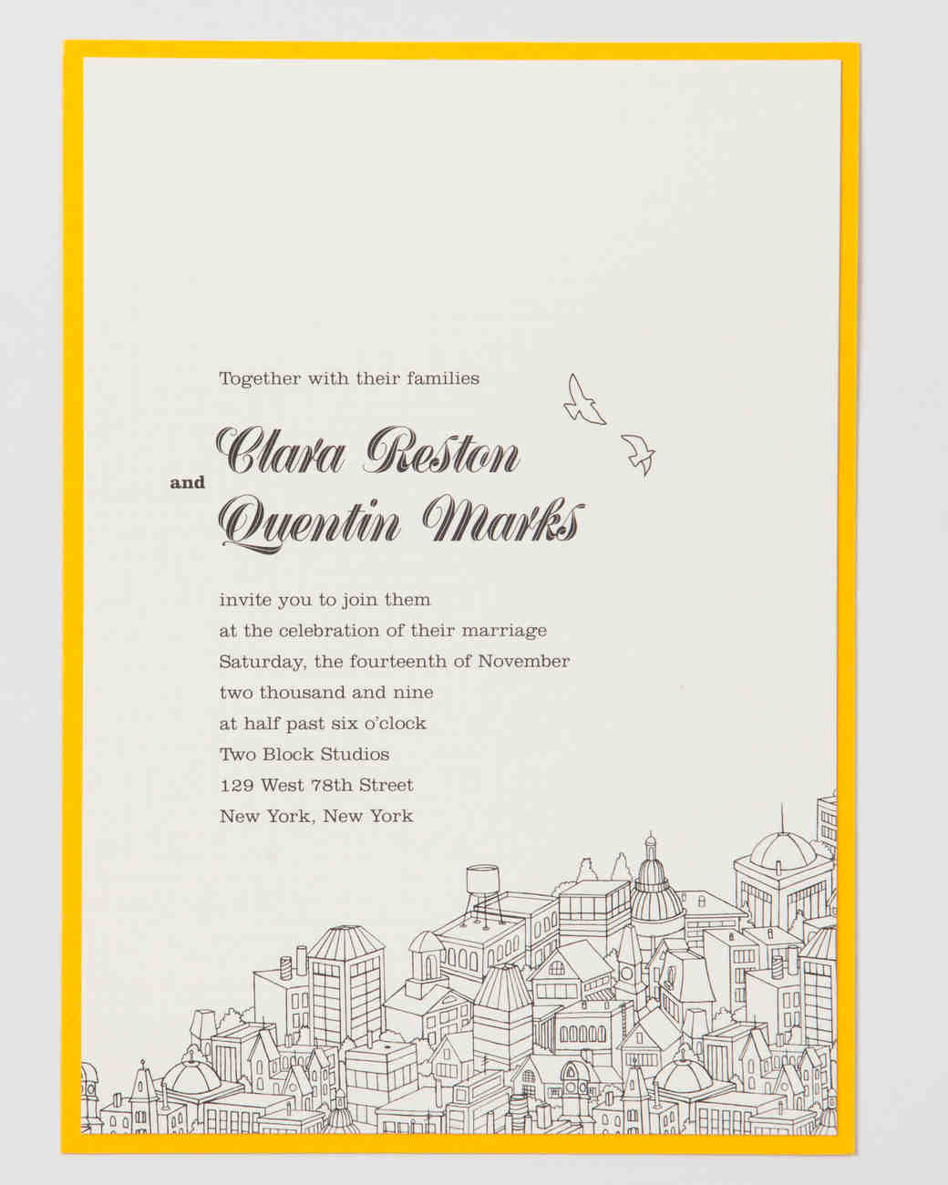 host-lines-weddings-stationery-5-couple-with-parents-0532-d111607-1014.jpg