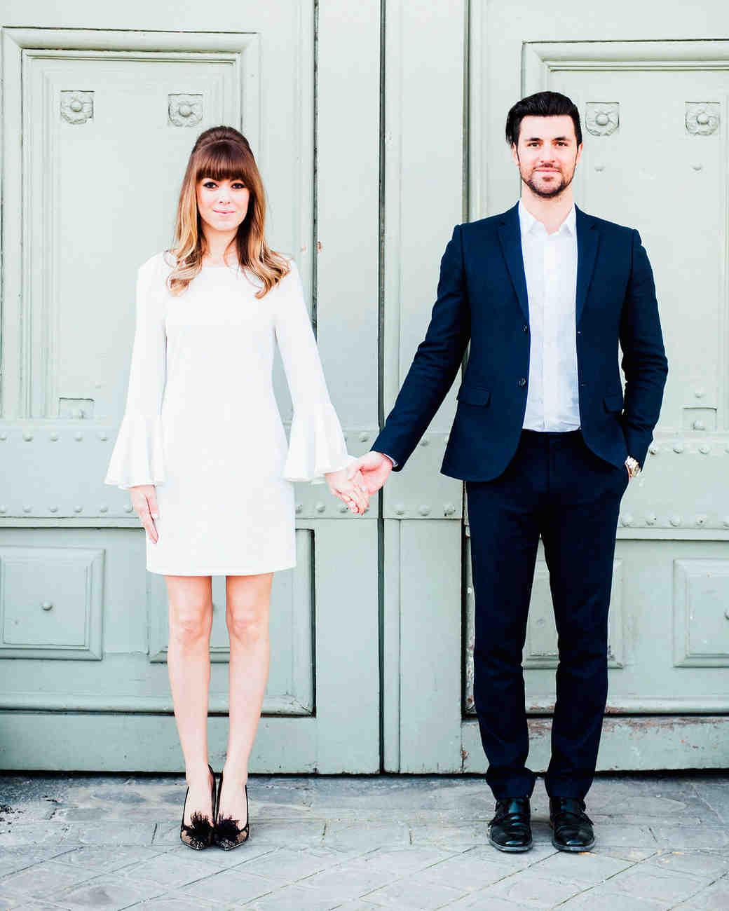 margo-and-me-martha-inspiration-jenny-bernheim-engagement-picture-0515.jpg