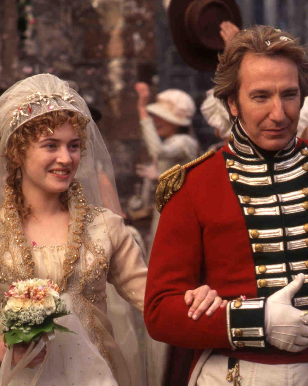 movie-wedding-dresses-sense-sensibility-alan-rickman-kate-winslet-0216.jpg