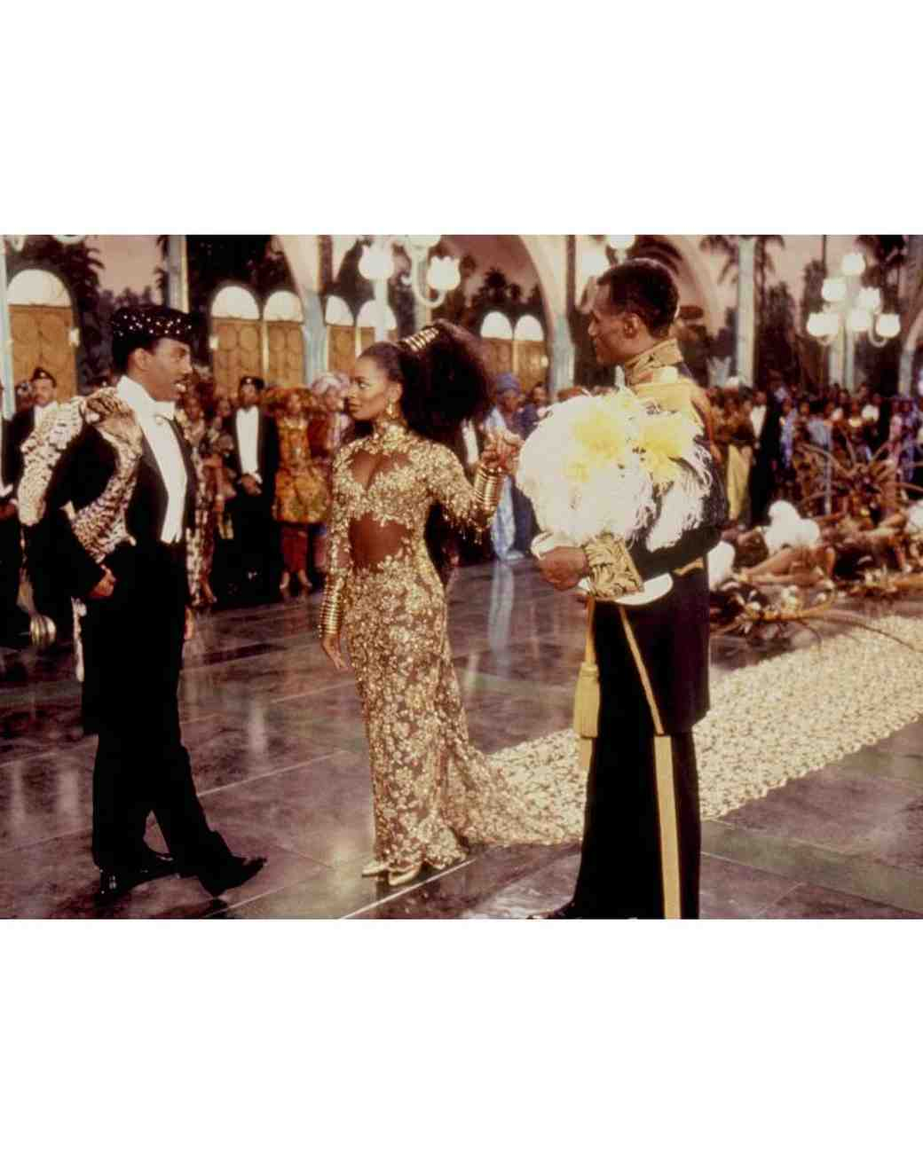 movie-wedding-dresses-coming-to-america-gold-vanessa-bell-calloway-0316.jpg
