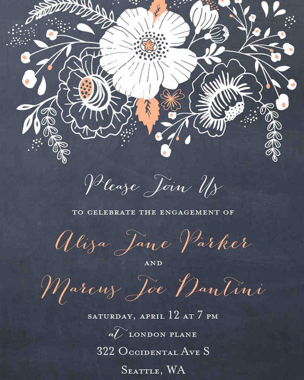 paperless-engagement-party-invitations-greenvelope-hanging-gardens-0416.jpg