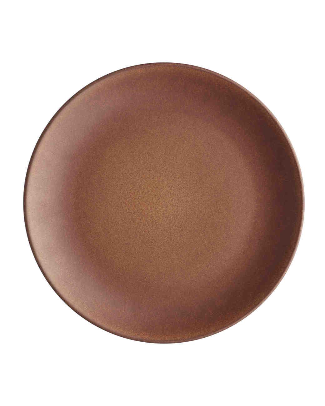 china-registry-global-clare-vivier-heath-coupe-dinner-plate-redwood-1014.jpg