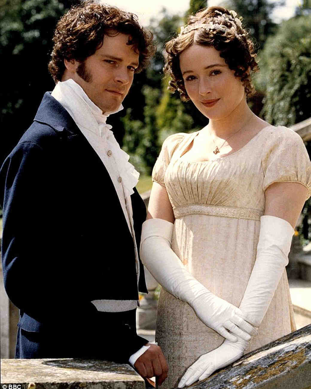 movie-wedding-dresses-pride-and-prejudice-colin-firth-jennifer-ehle-0316.jpg