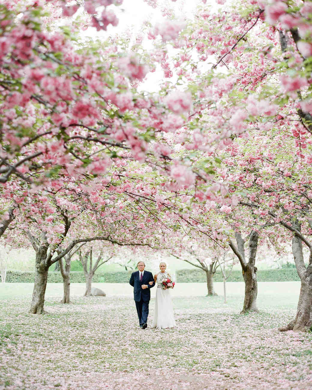 randy-mayo-celebrations-heather-waraksa-cherry-blossoms-dad-0311-s112716.jpg