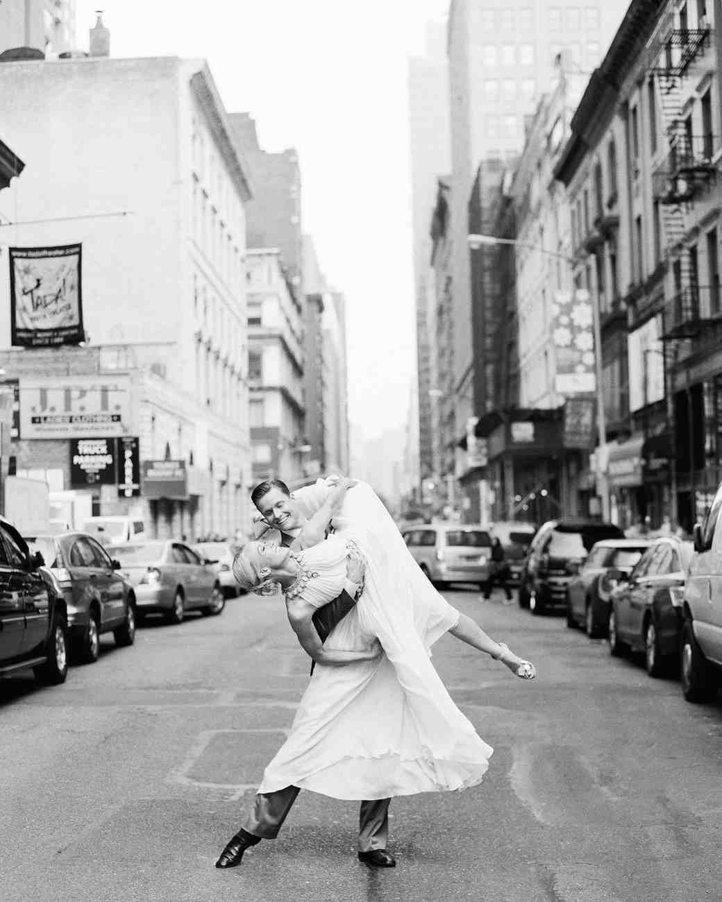 randy-mayo-celebrations-heather-waraksa-dance-post-new-york-1023-s112716.jpg