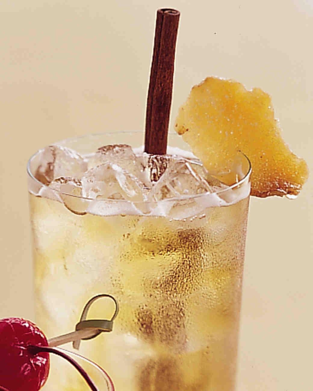wedding-mocktail-recipes-nonalcoholic-drinks-apple-ginger-sparklers-0915.jpg