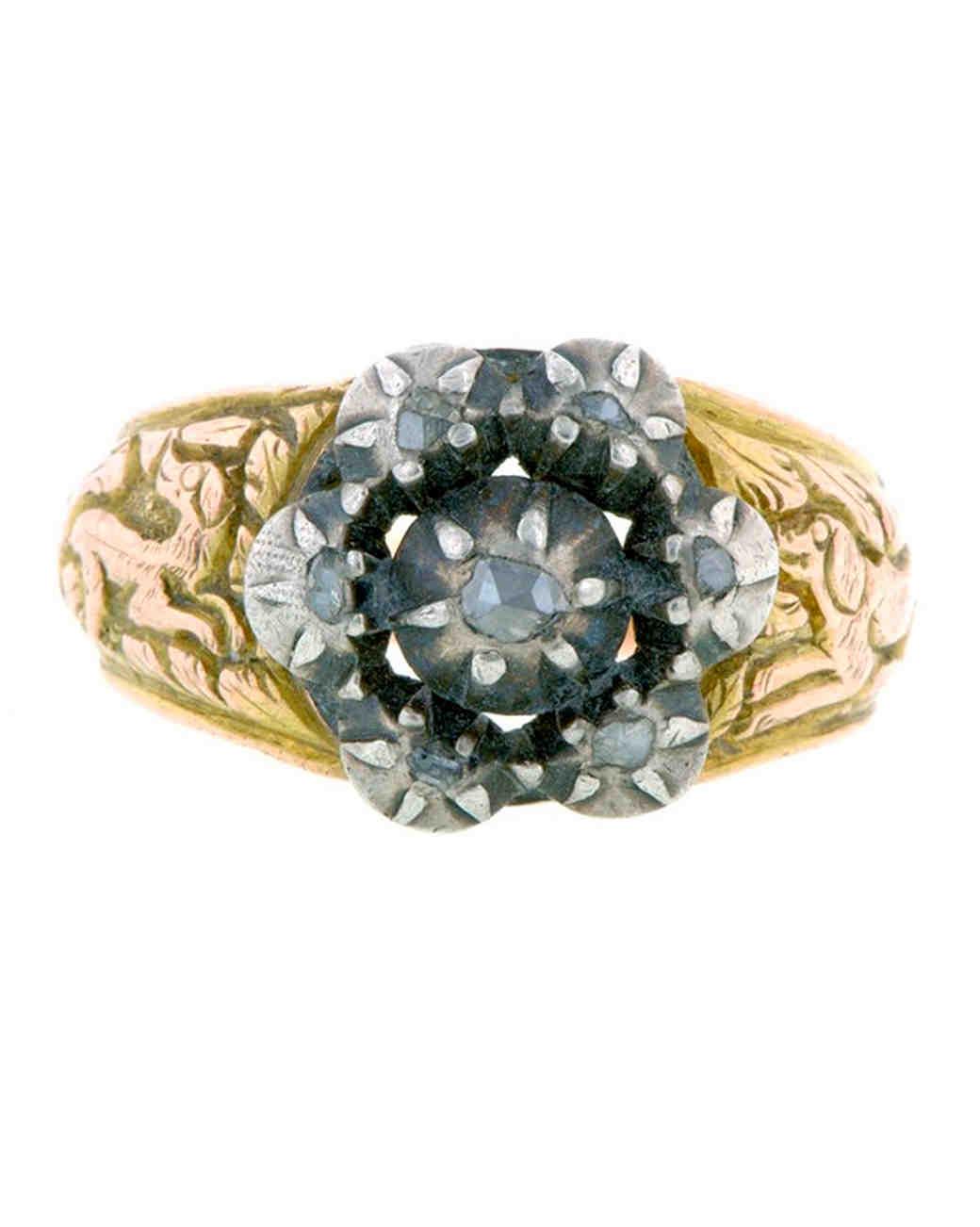 buying-vintage-engagement-ring-doyle-doyle-georgian-rose-cut-diamond-0215.jpg