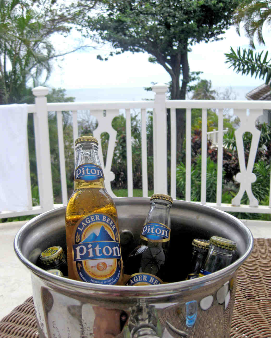 honeymoon-diary-st-lucia-lindsey-scott-piton-beer-wds110664-img-1640-1114.jpg