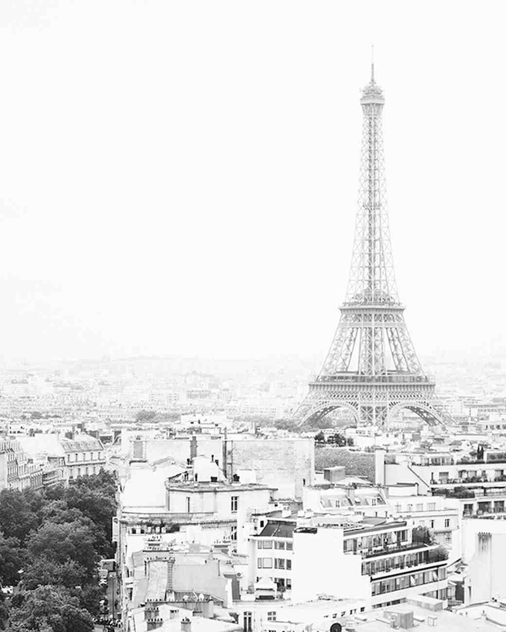 katie-mitchell-photography-where-to-propose-in-paris-arc-de-triomphe-0815.jpg