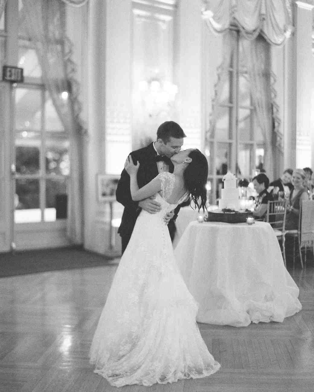 lissy-steven-wedding-newport-firstdance-144-elizabethmessina-s112907-0516.jpg