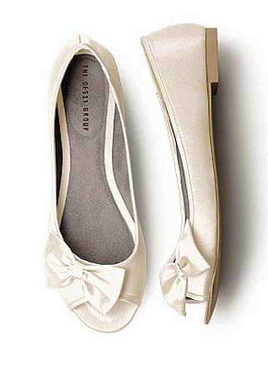 satin-peep-toe-flats-bridal-in-ivory-footwear-accessories-the-dessy-group.jpg