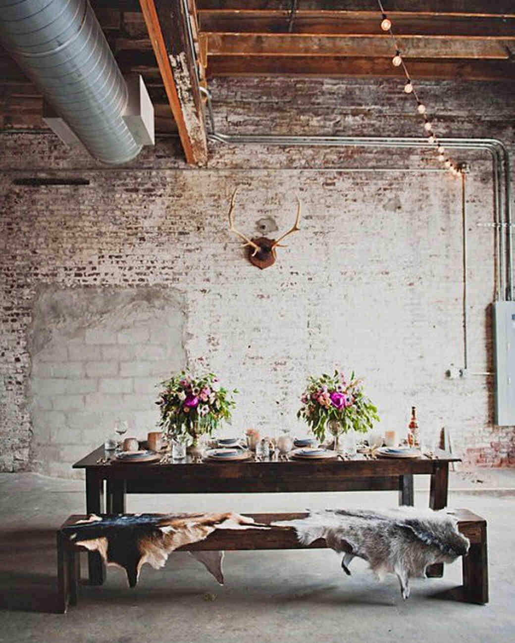 top city bridal shower venues the oak room