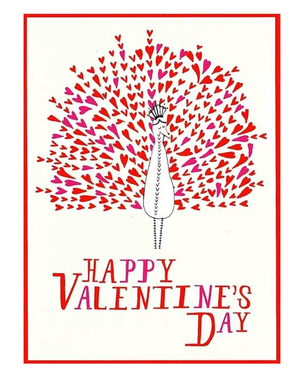 vday-cards-we-love-mr-boddingtons-studio-peacock-with-heart-feathers-0216.jpg