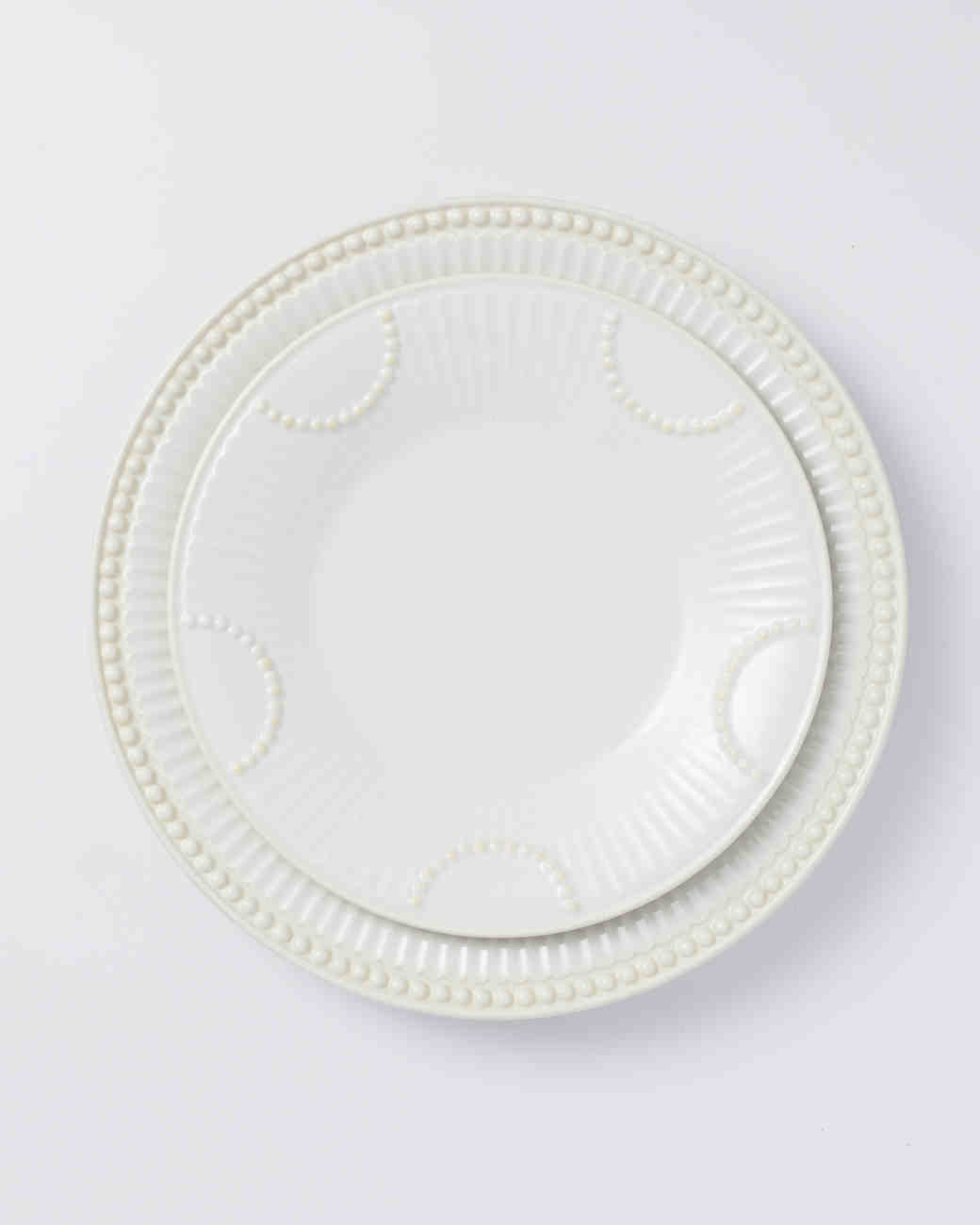 china-registry-essentials-lenox-butlers-pantry-dinnerware-040-d111317-1014.jpg