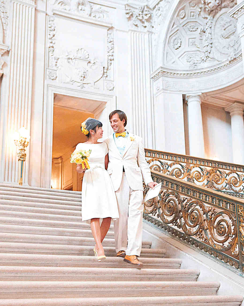 filming-locations-wedding-venues-sf-city-hall-indiana-jones-mwd104950-0215.jpg