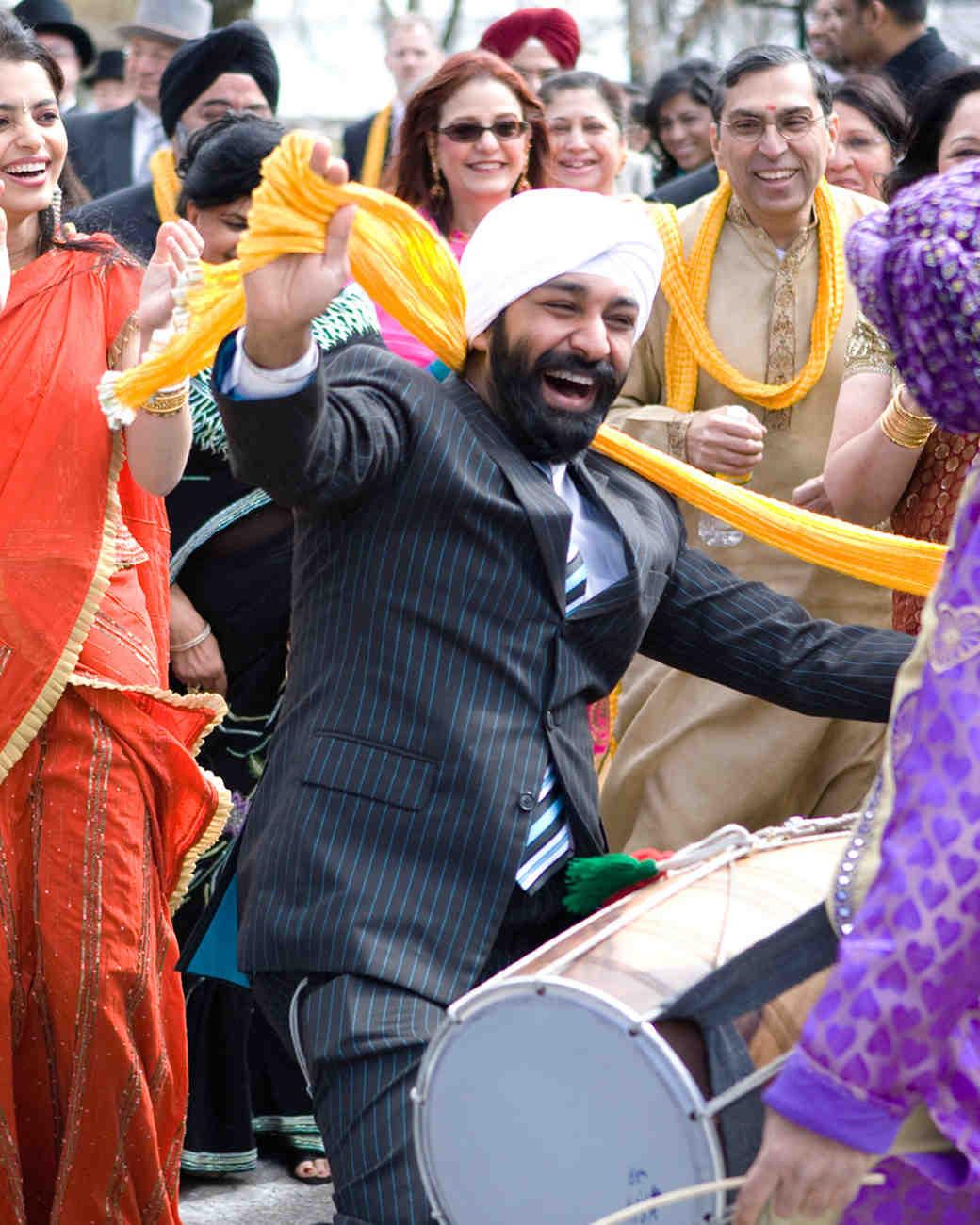 hindu-wedding-traditions-groom-dancing-toronto-somina-gaurav-travel09-0615.jpg