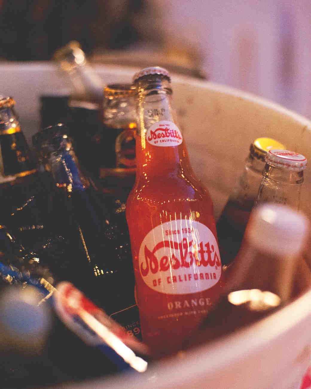 claire-thomas-bachelorette-party-outdoor-movie-night-old-fashioned-soda-0415.jpg
