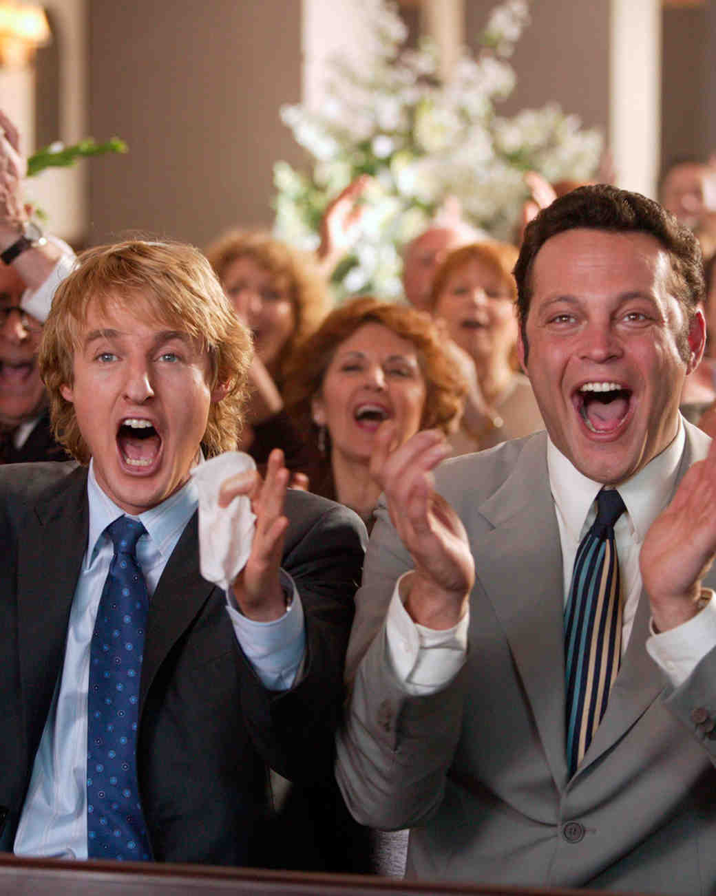 things-guests-should-never-do-wedding-crashers-luke-wilson-vince-vaughn-1015.jpg