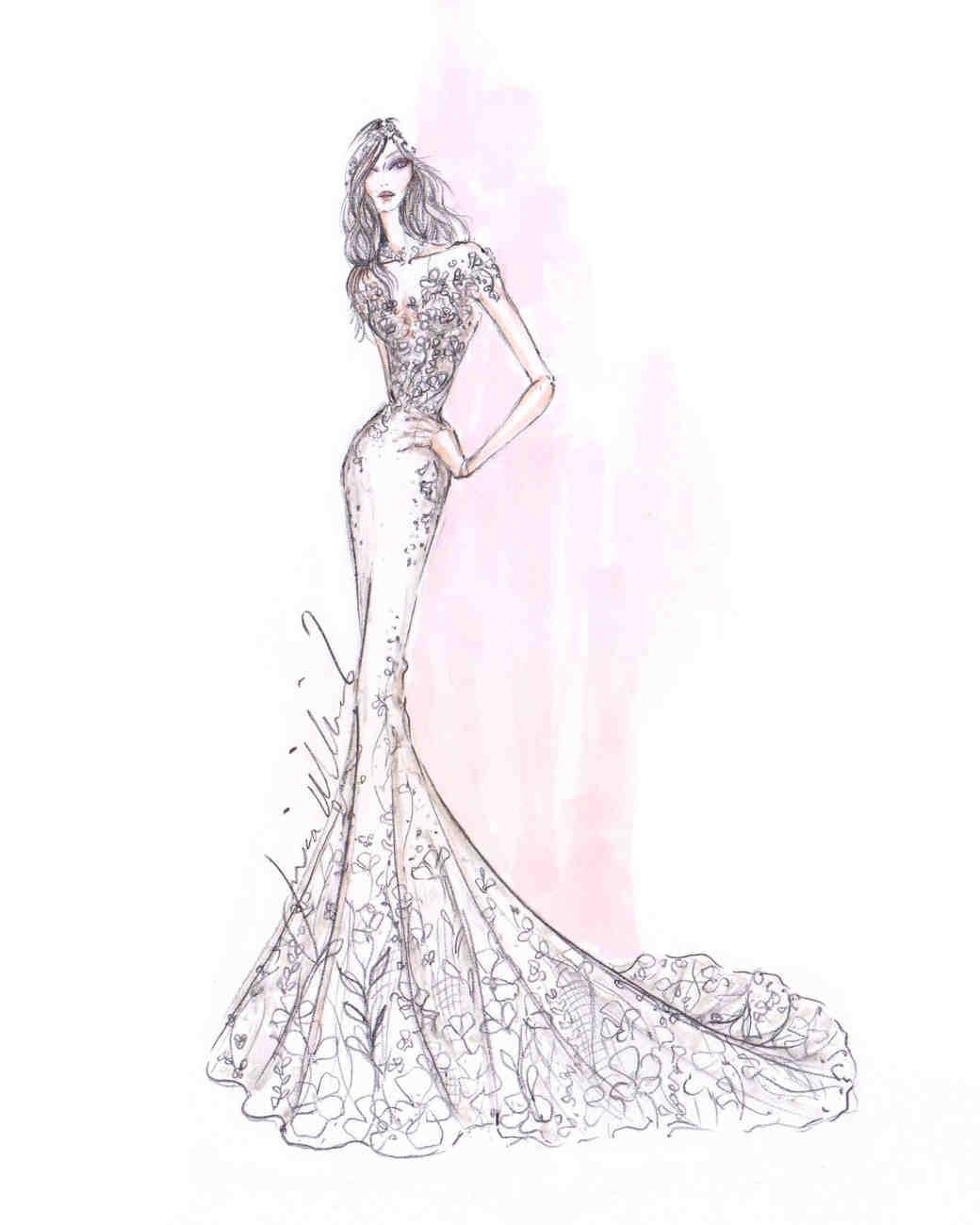 alvina-valenta-jessica-williams-fall-2017-exclusive-wedding-dress-sketch-0916.jpg