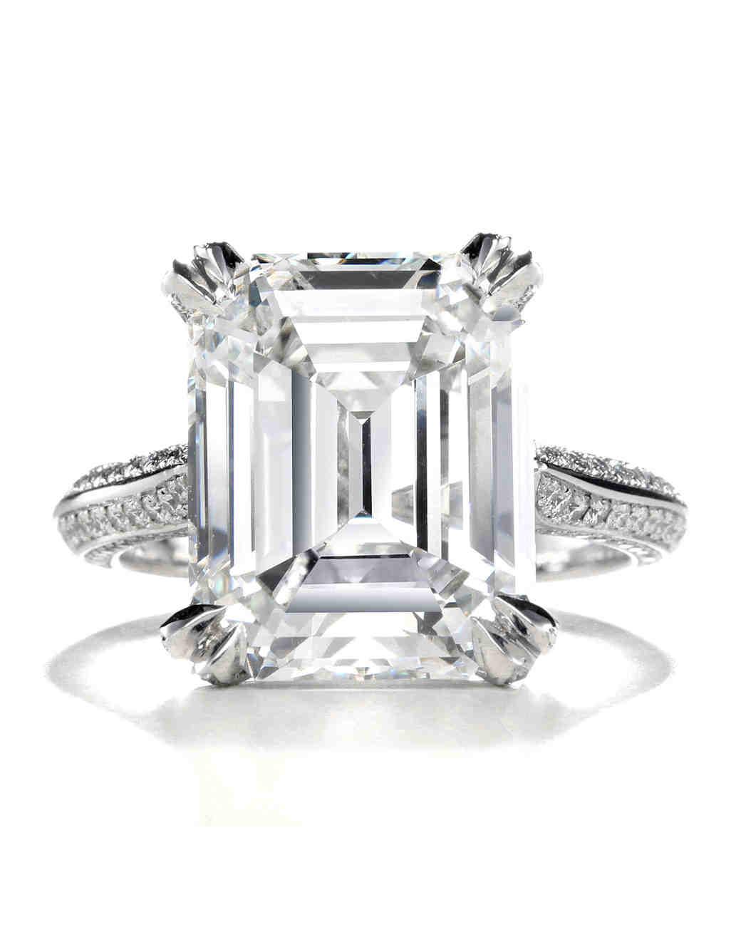 celebrity-rings-forevermark-exceptional-diamond-premier-gem-mariah-carey-0316.jpg