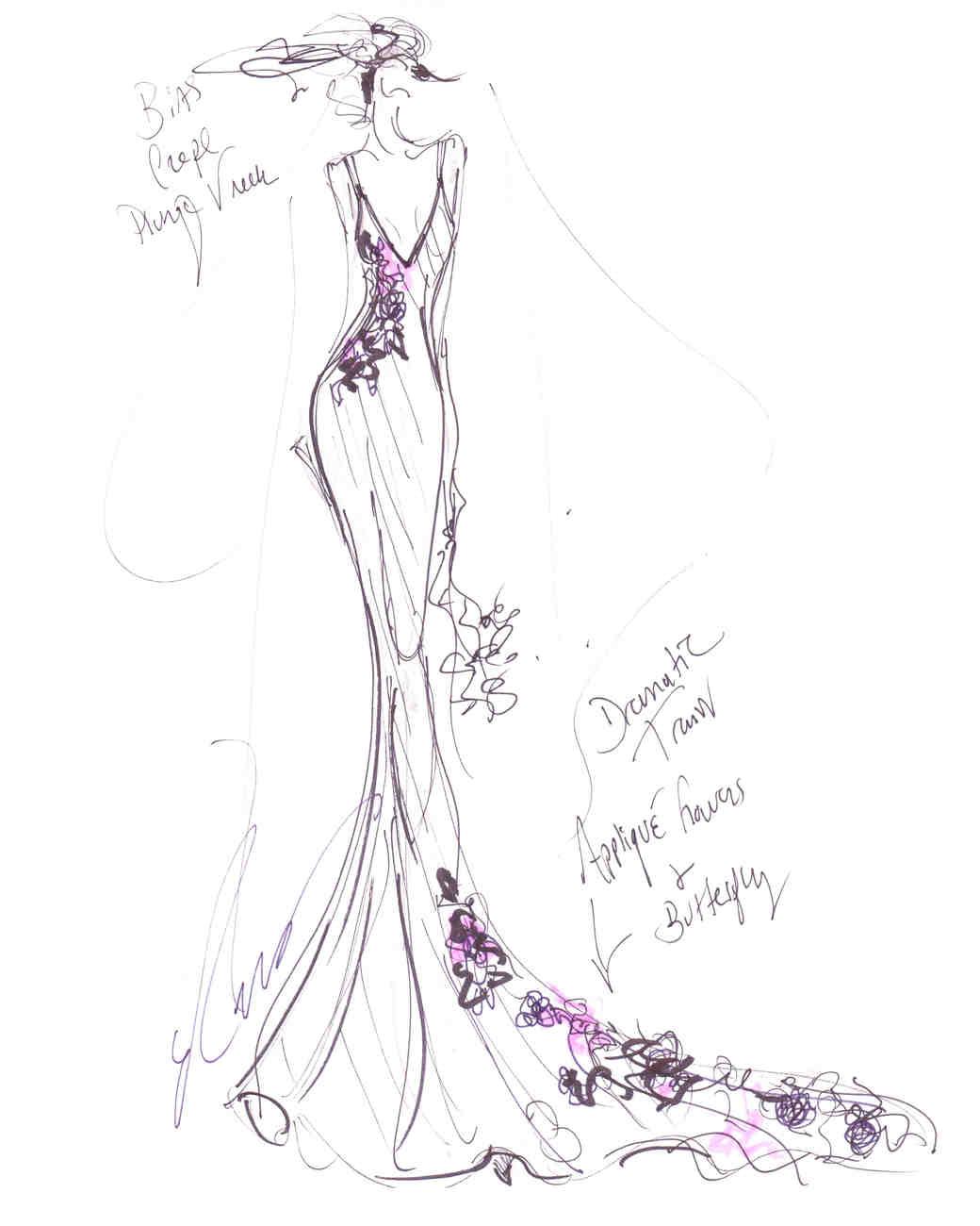 elizabeth-fillmore-fall-2017-exclusive-wedding-dress-sketch-love-rockets-0916.jpg