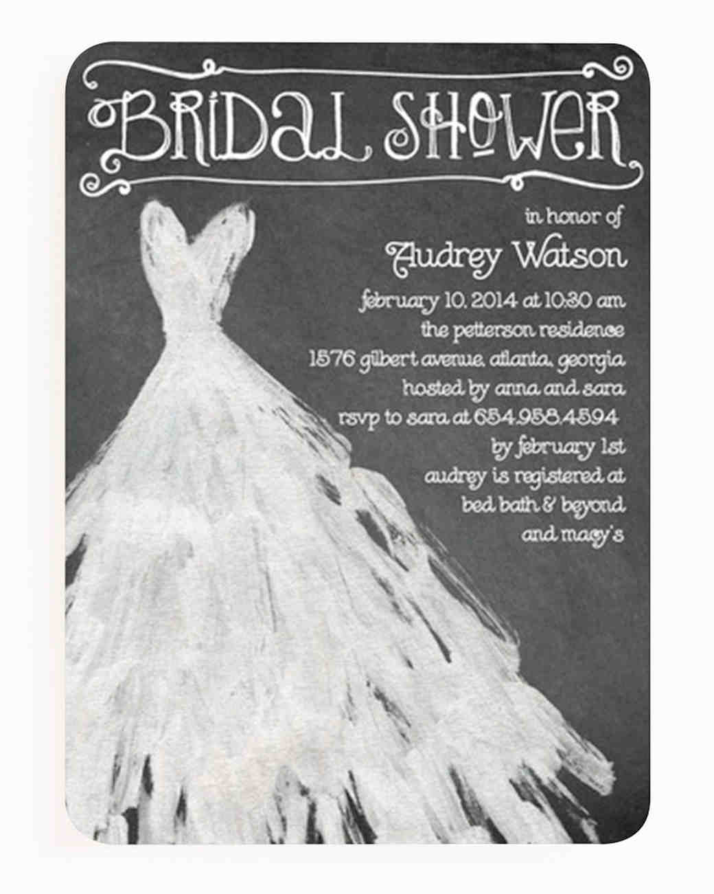 wedding-paper-divas-party-invitations-1135354-forecast-bridal-shower-fun-0914.jpg